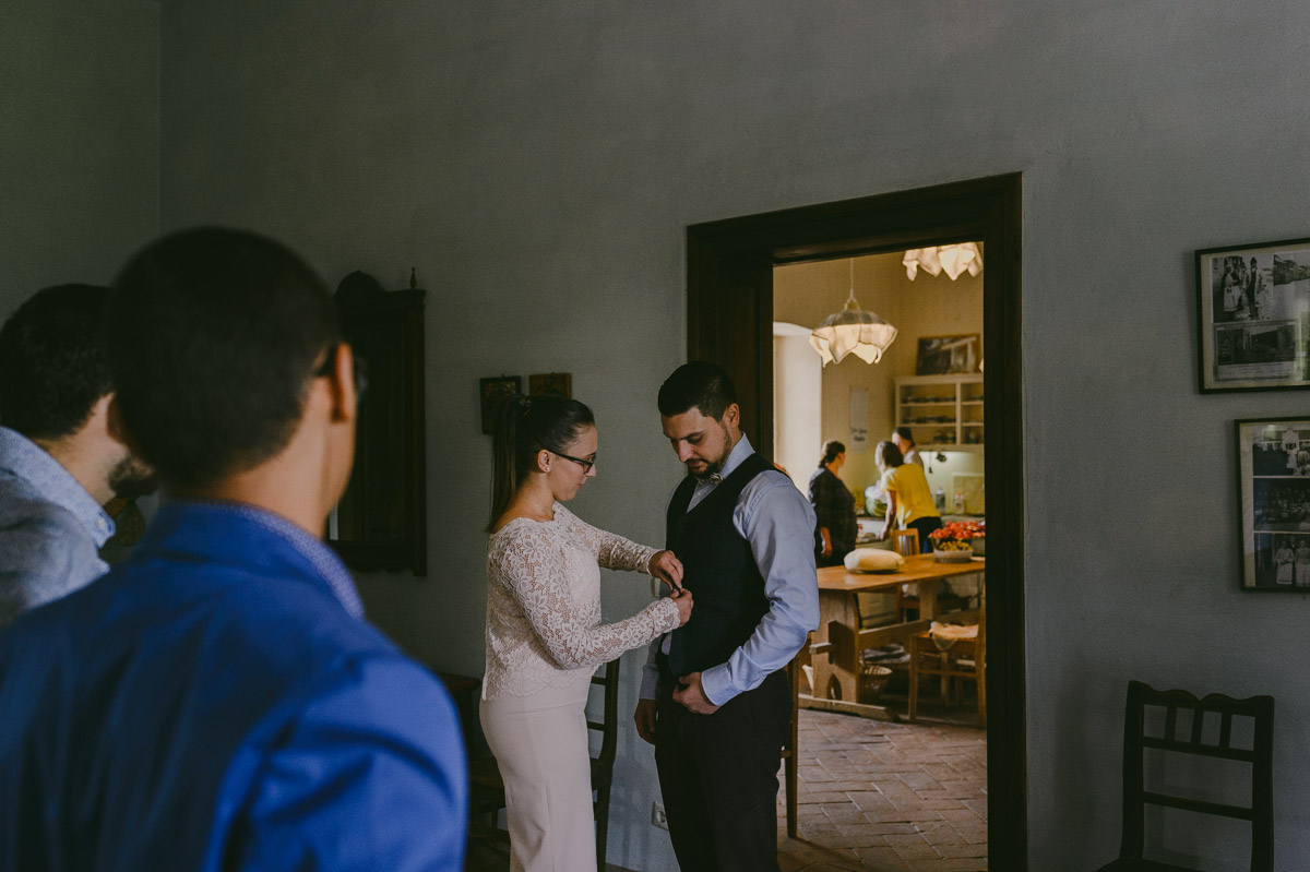 Romania Destination Wedding Photographer