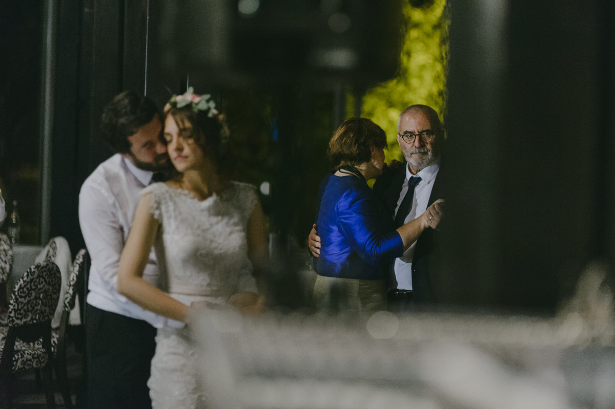 Bucharest Weddings