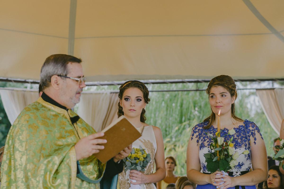 Constanta Destination Wedding Photographer   Anca & Daniel weddings