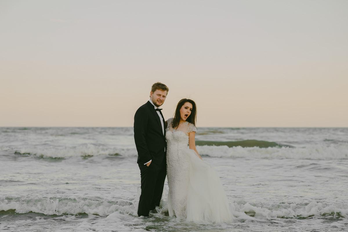 2016 Gallery weddings
