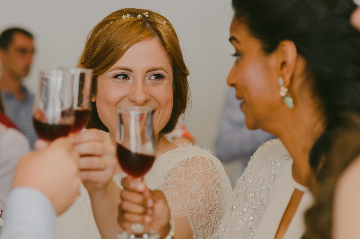 Targu Jiu Wedding