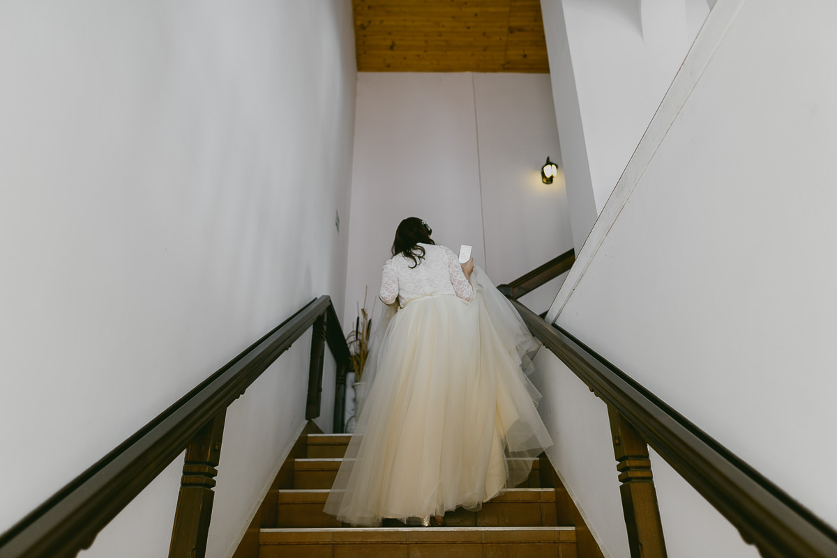 Cluj Wedding Photographer