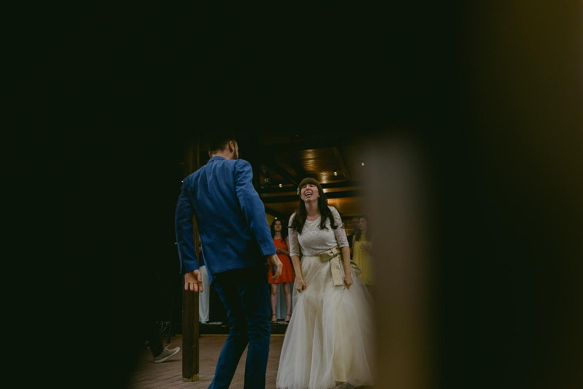 top fotografi nunta cluj