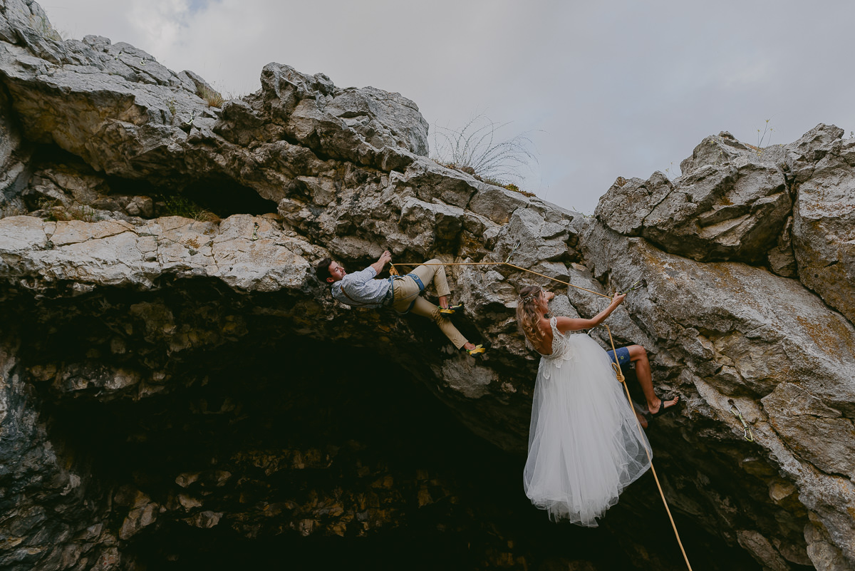 transylvania wedding photographer