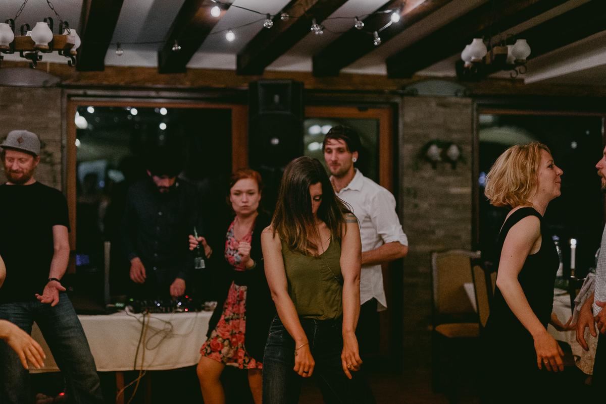 Nunta in Transilvania