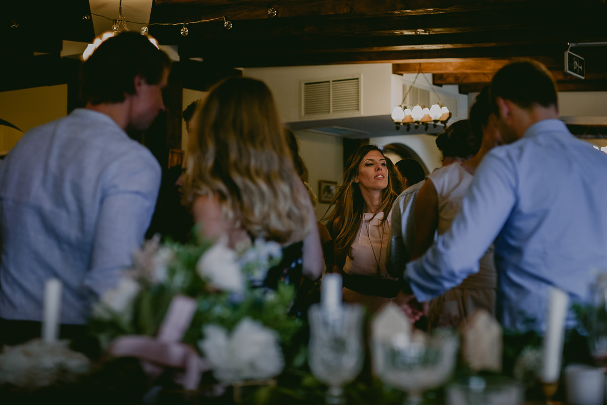 Fotograf nunta Oradea