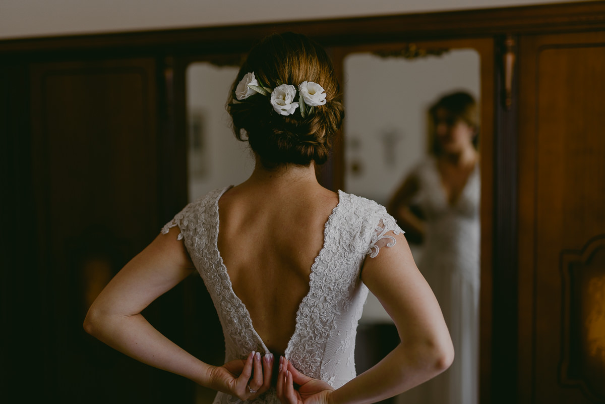 Palermo Wedding Photographer