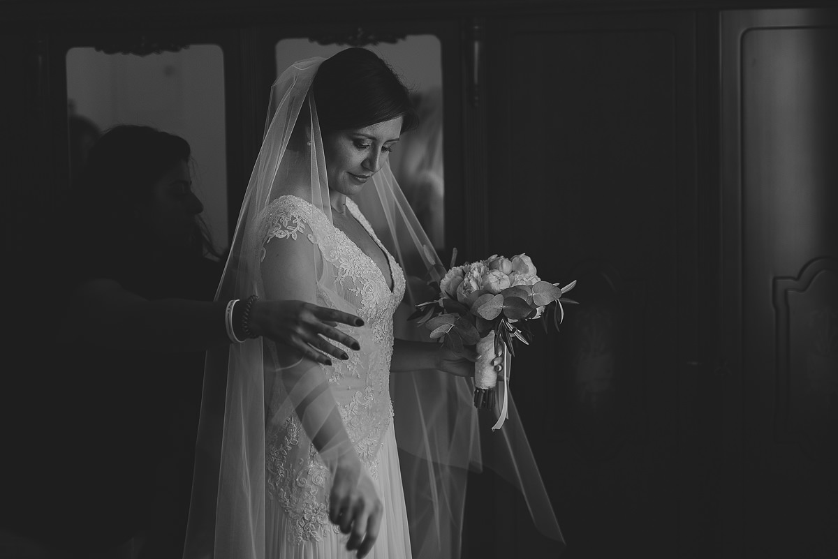 Fotograf Nunta Sicilia