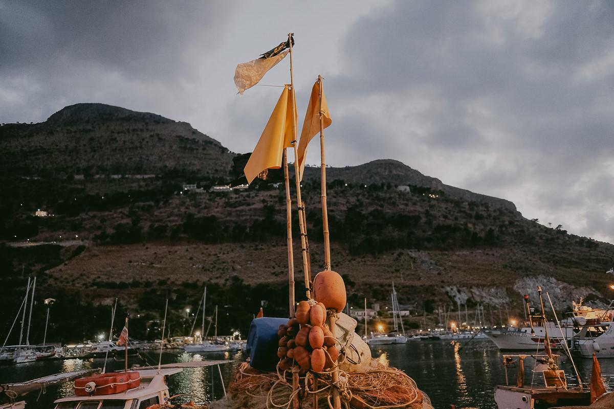 Fotograf Sicilia