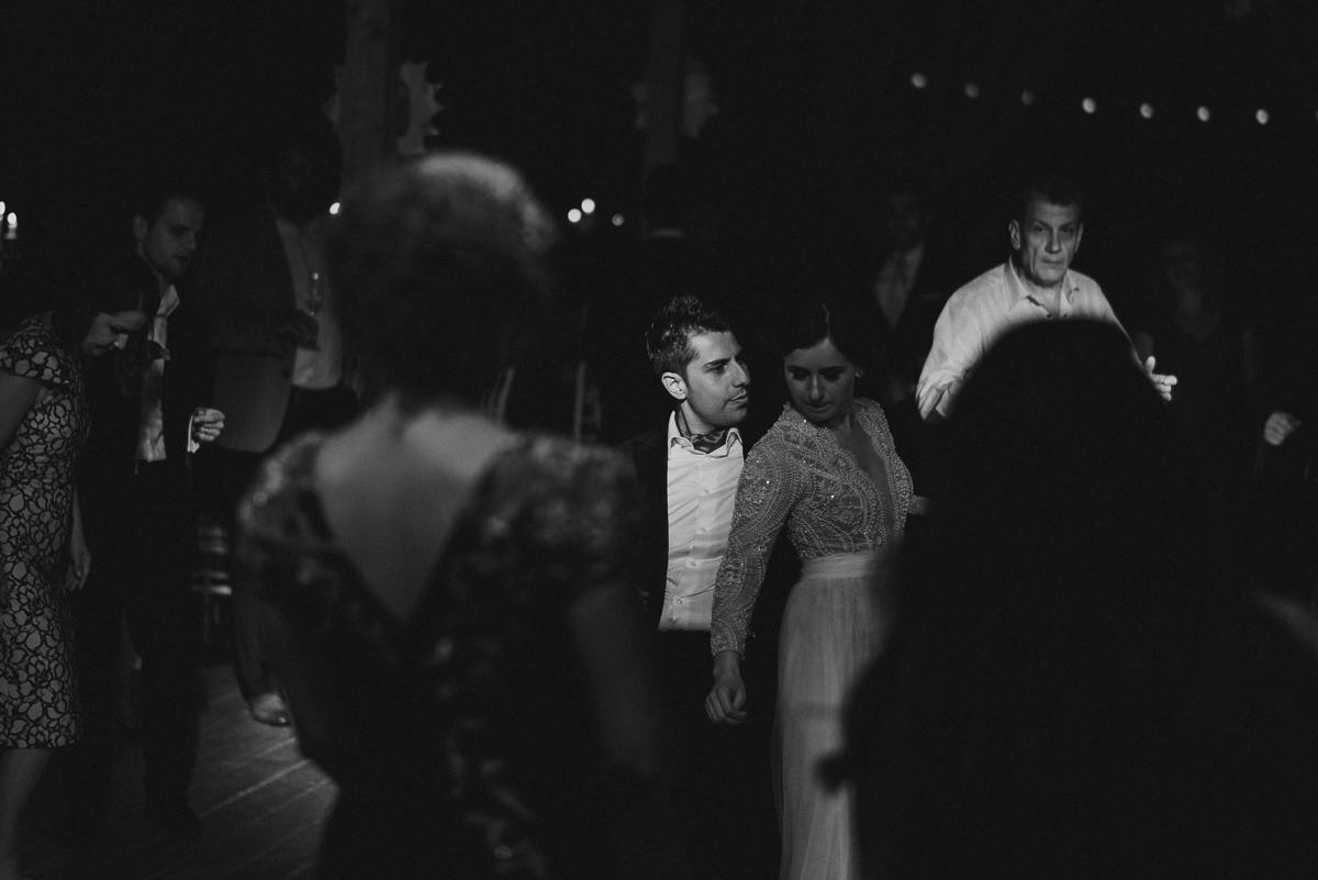 dar dance