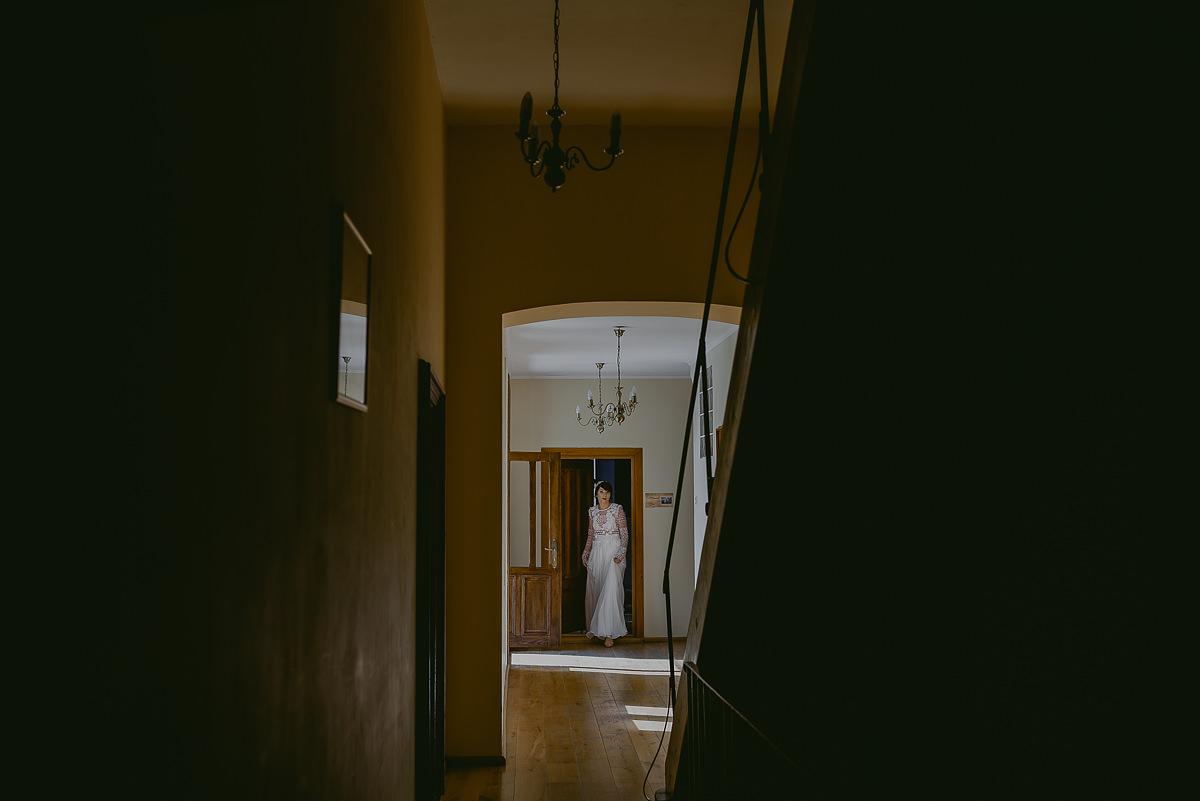 iasi bride