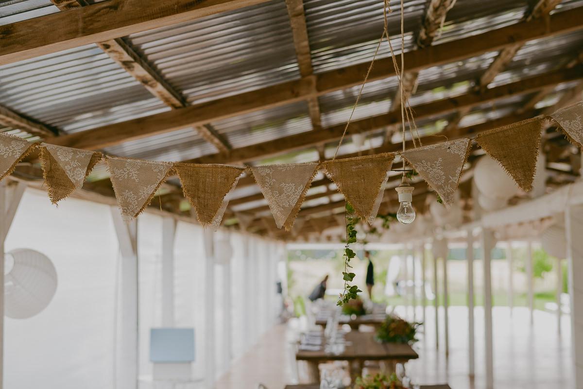 Nunta in Hambar