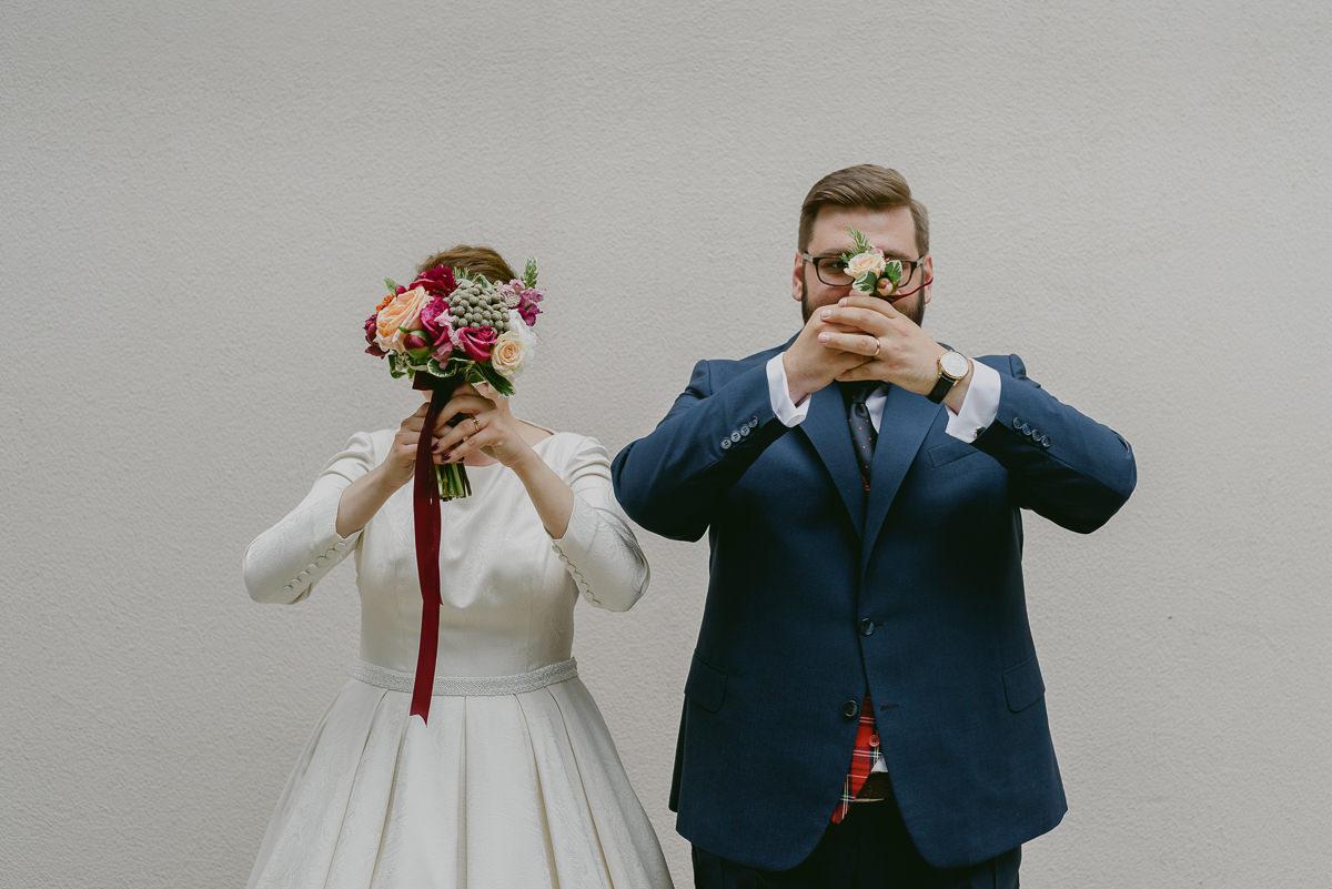 Inverness Destination Wedding Photographer | Scotland