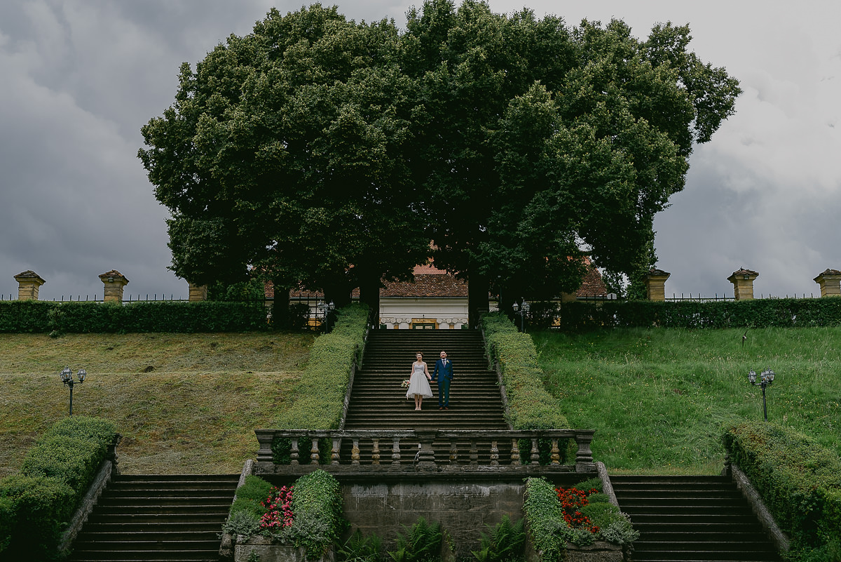 Fotograf Nunta Sibiu | Sibiu Wedding Photographer