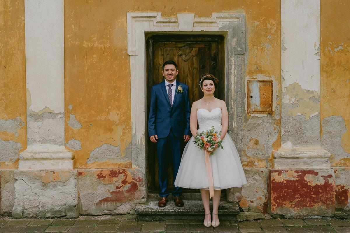 FlorenceItaly Destination Wedding Photographer | Fotografo di Matrimoni FirenzeItalia