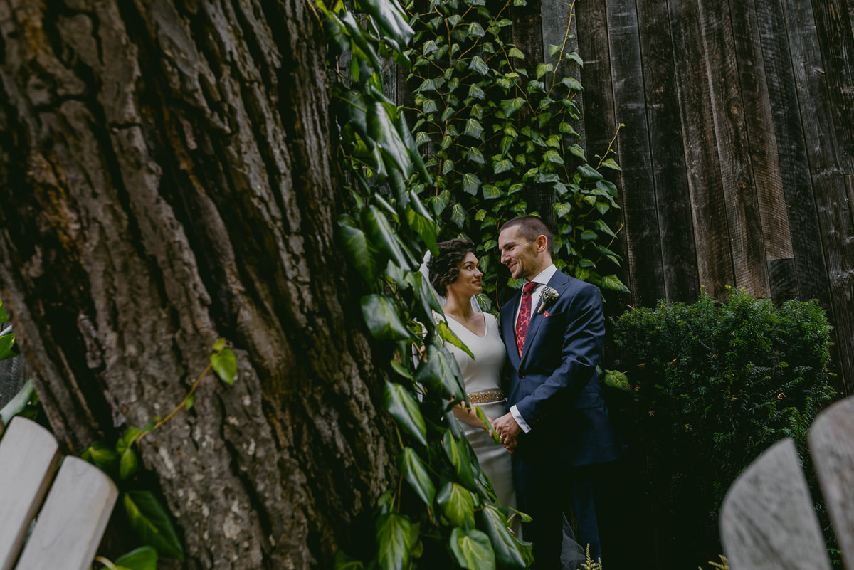 Fotograf Nunta Chisinau Moldova | Chisinau Wedding Photographer