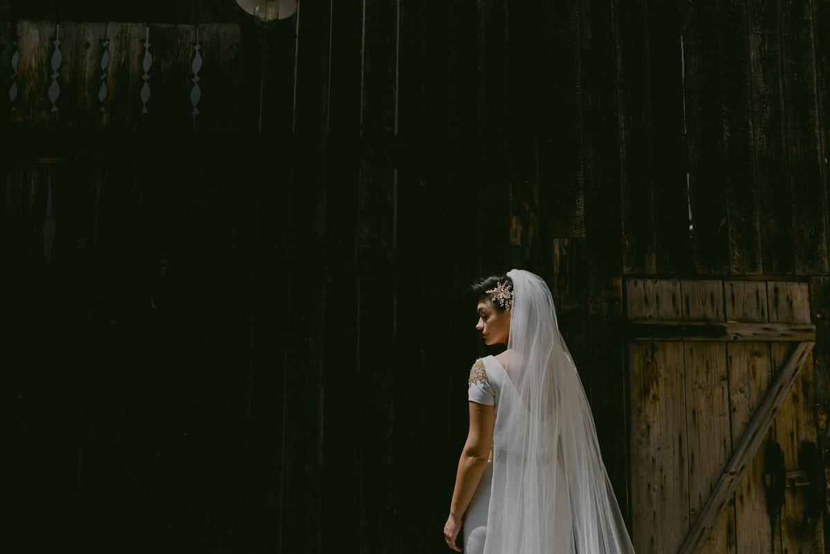 Galway Destination Wedding Photographer | Ireland Grianghrafadóir Bainise