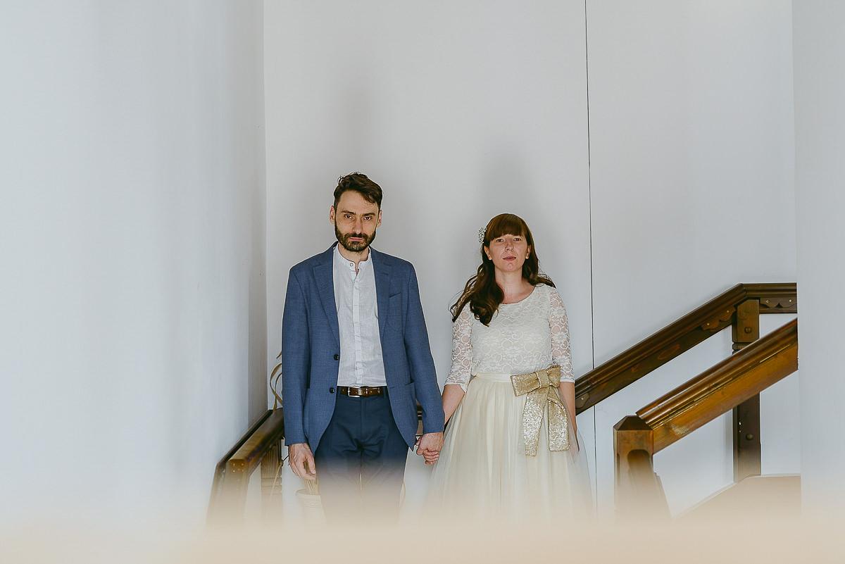 Fotograf Nunta Oradea | Oradea Wedding Photographer