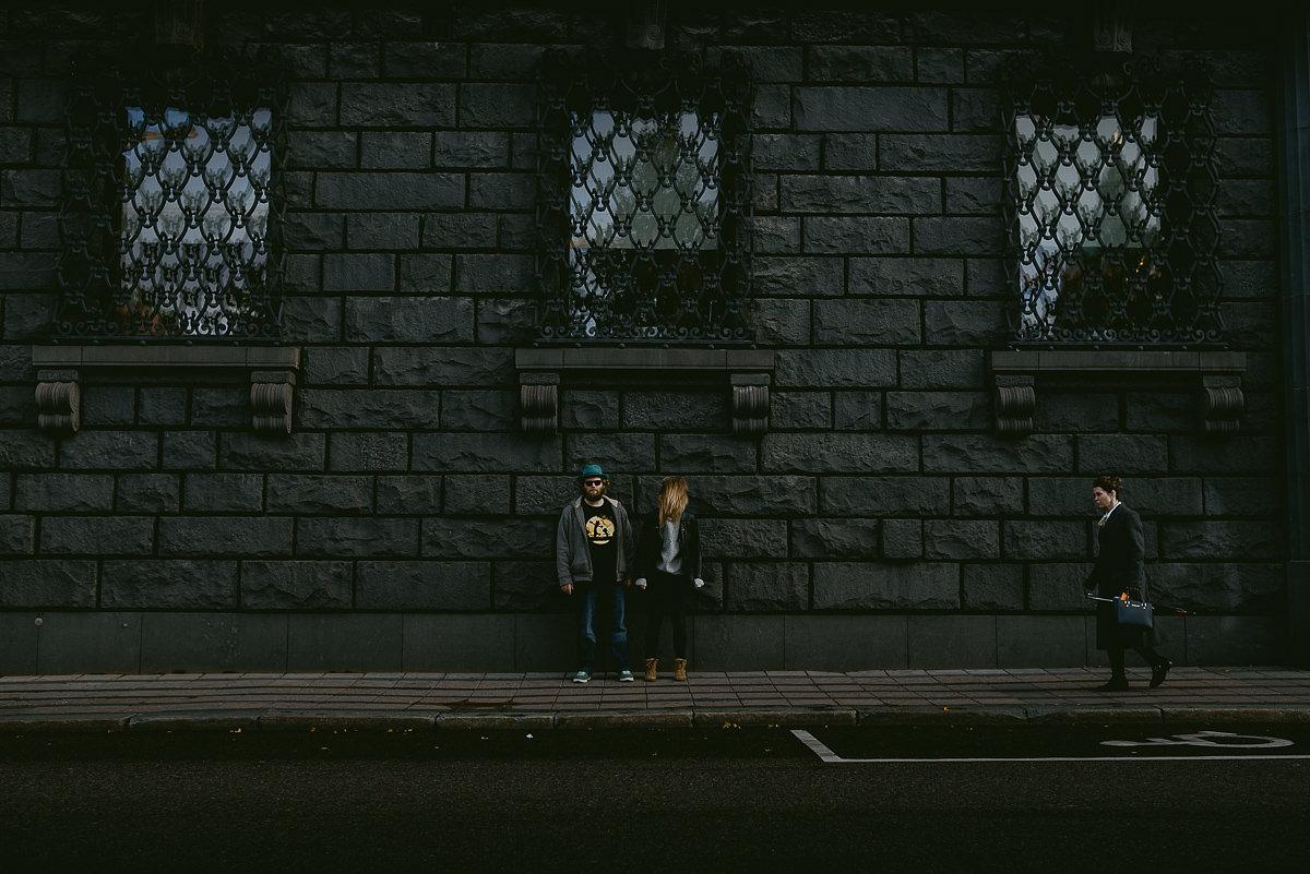 Professional Photographer Stockholm