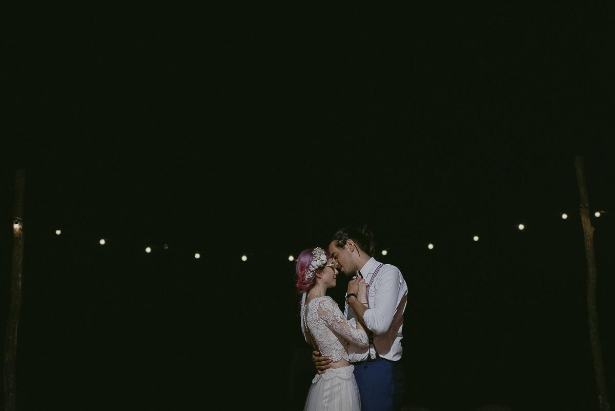 Wanaka New Zealand Destination Wedding Photographer