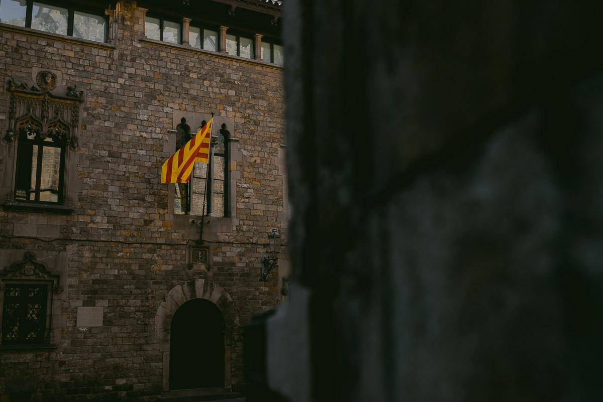 Barcelona Catalunia