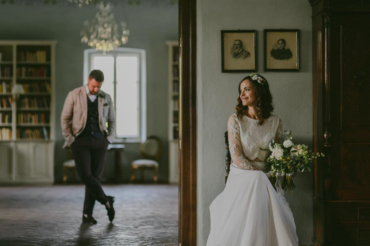 Pasi Organizare Nunta