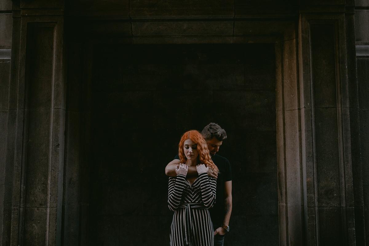 Fotograf Nunta Barcelona