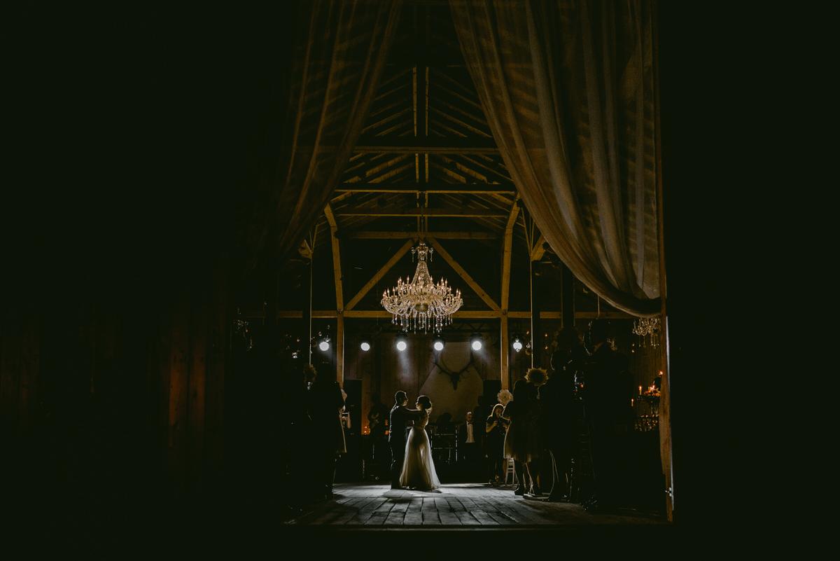 Organizare Nunta de la A la Z