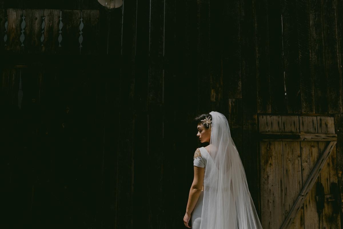 Ghid Organizare Nunta