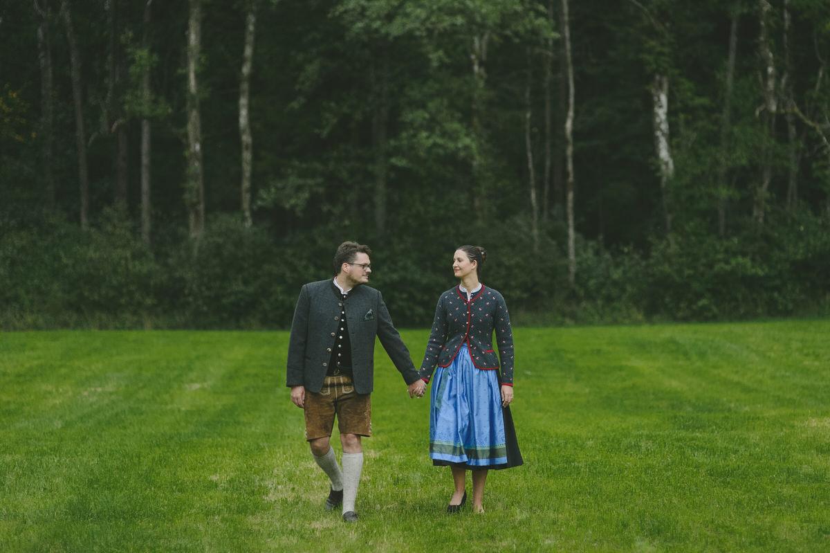 Idei Organizare Nunta