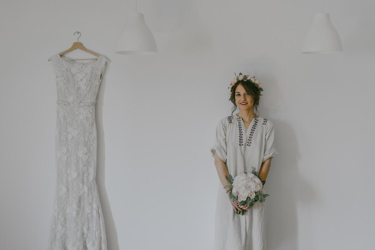 Organizare Nunta pas cu pas