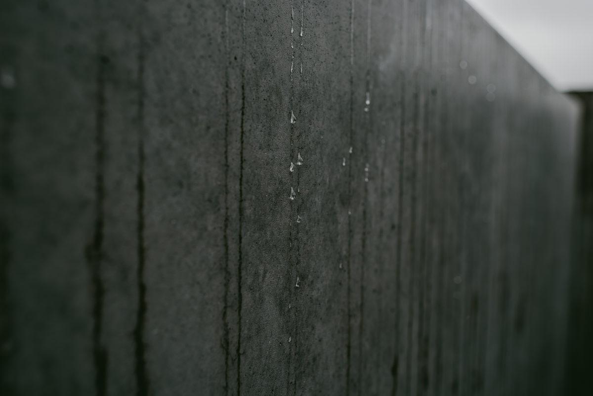 Memorialul Evreilor Berlin