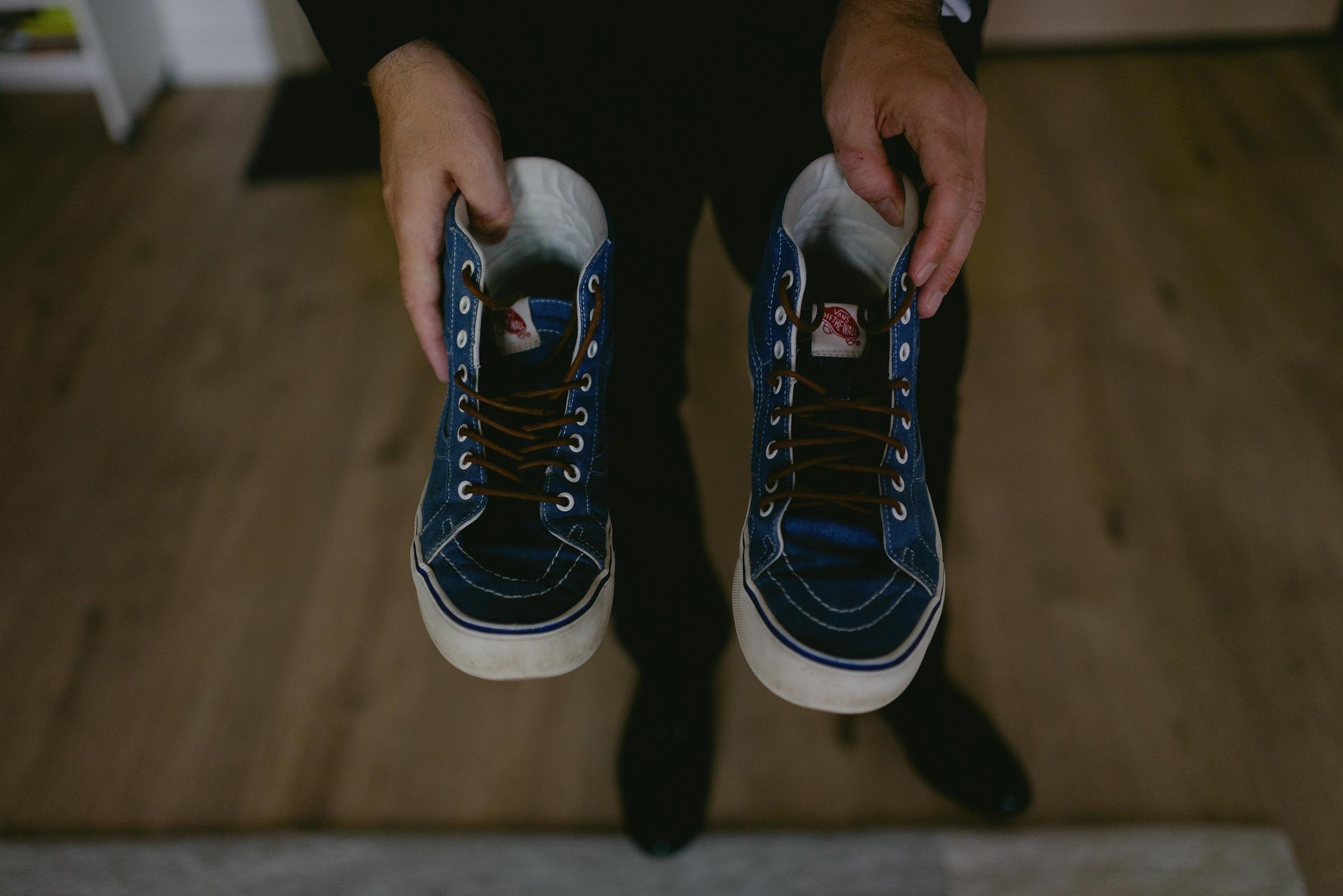 pantofi mire bucuresti