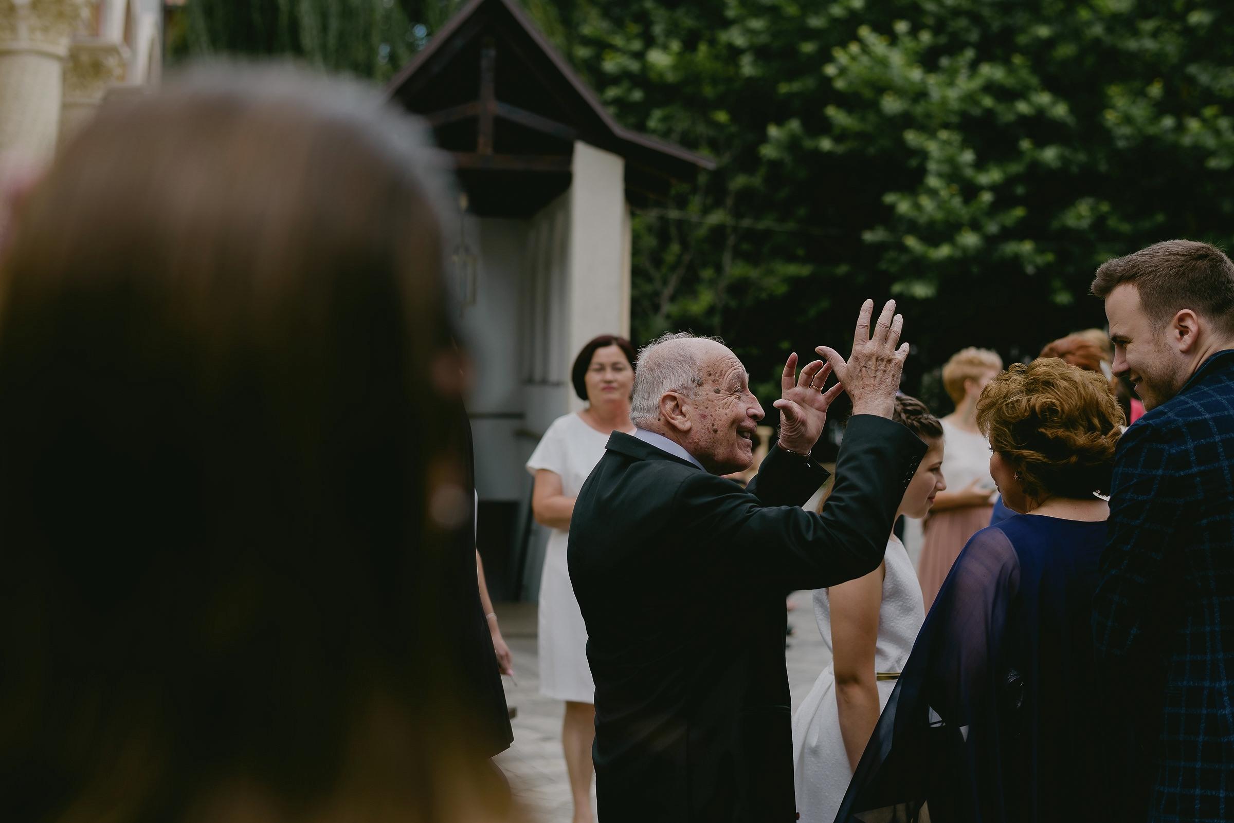 fotografii nunta bucuresti