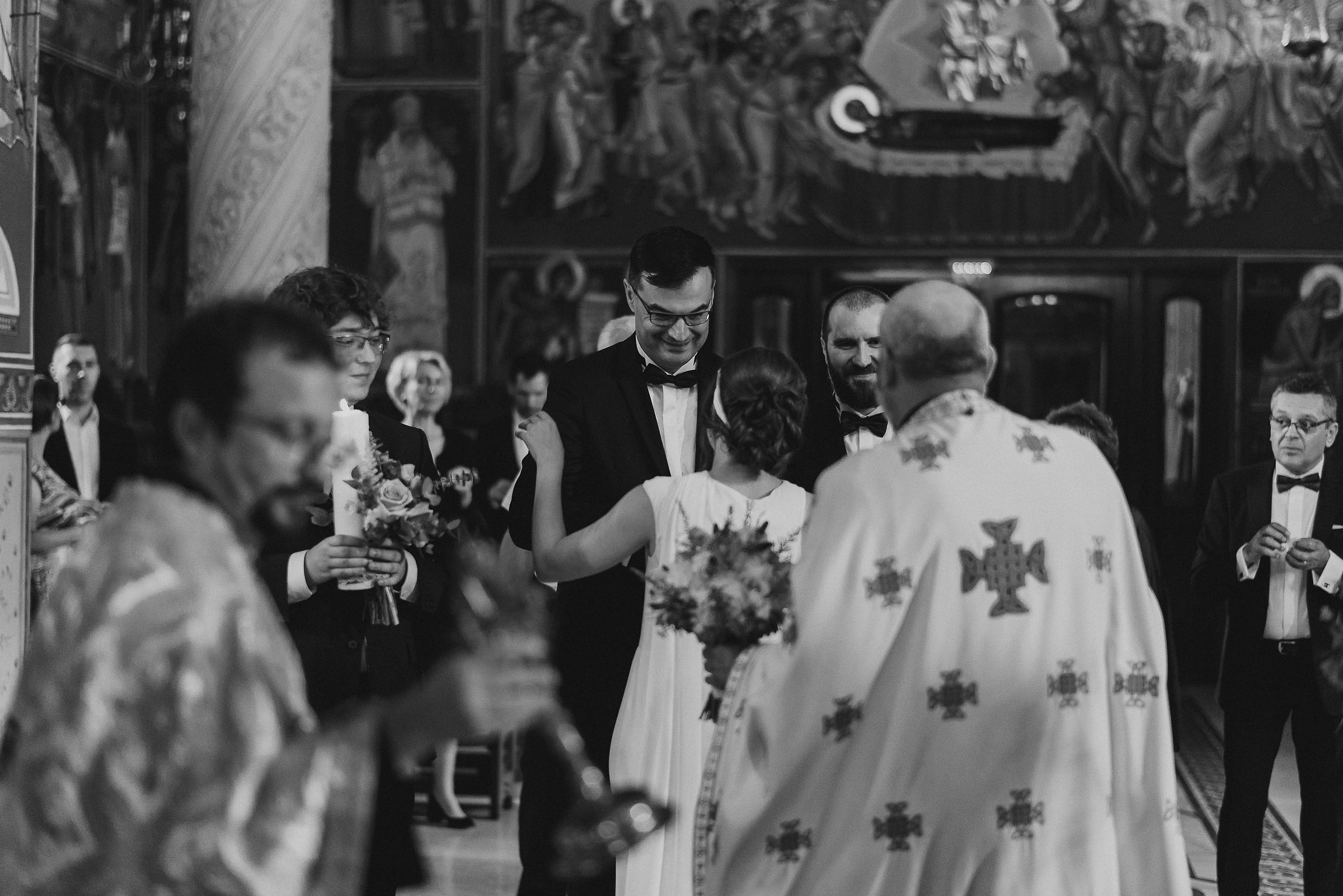 bucharest romania wedding photographer