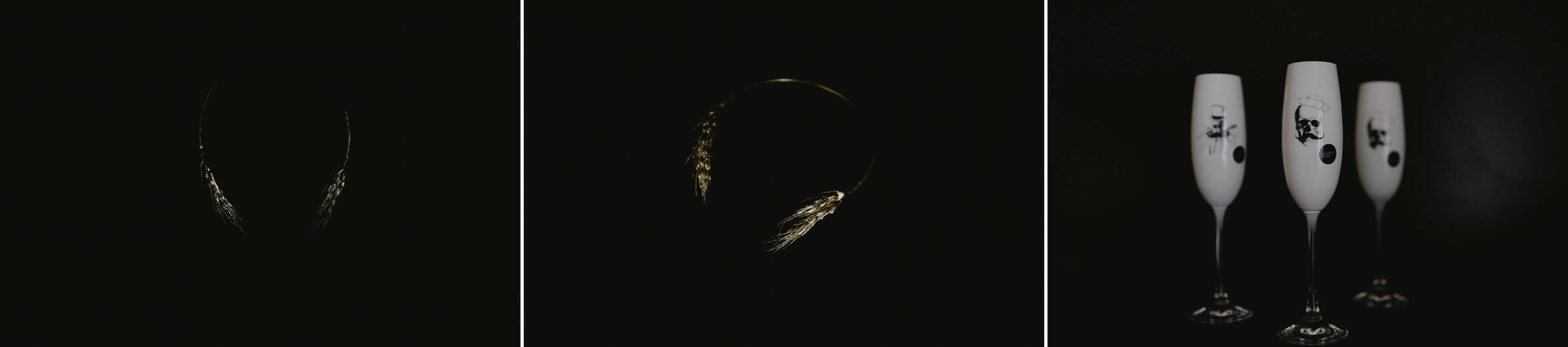 coronita mireasa nunta bucuresti romania