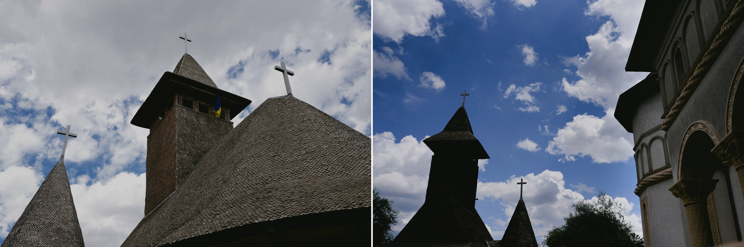 biserica in bucuresti
