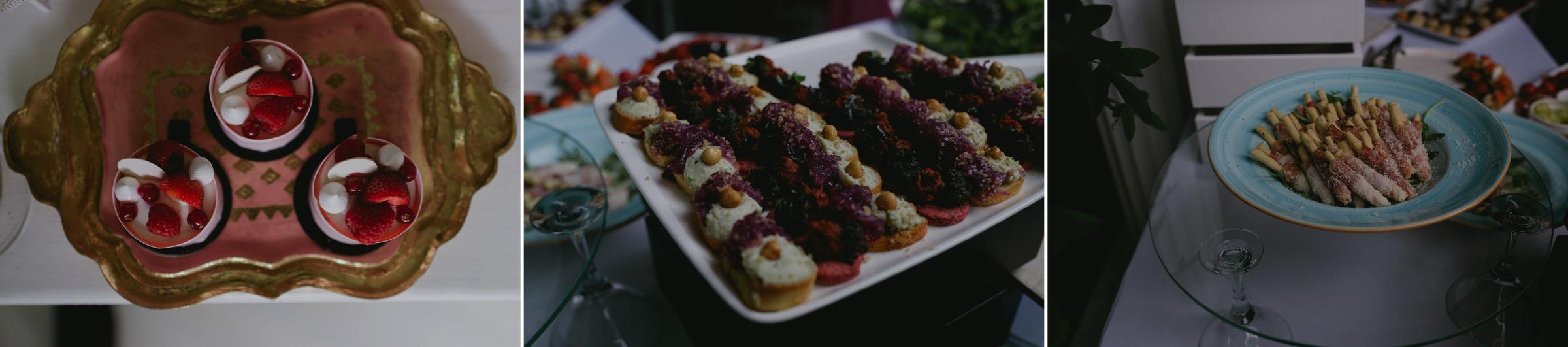 catering nunta bucuresti romania