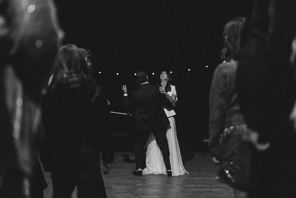curs fotograf nunta cluj