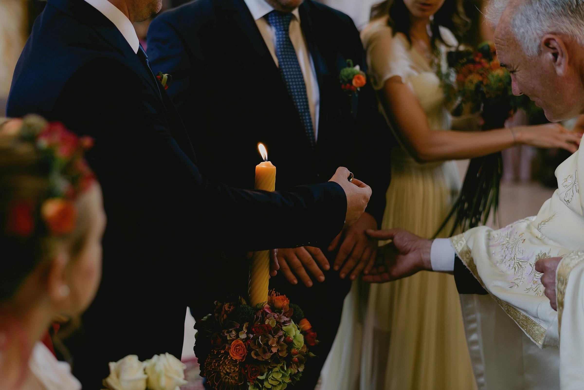 fotograf nunta uricani