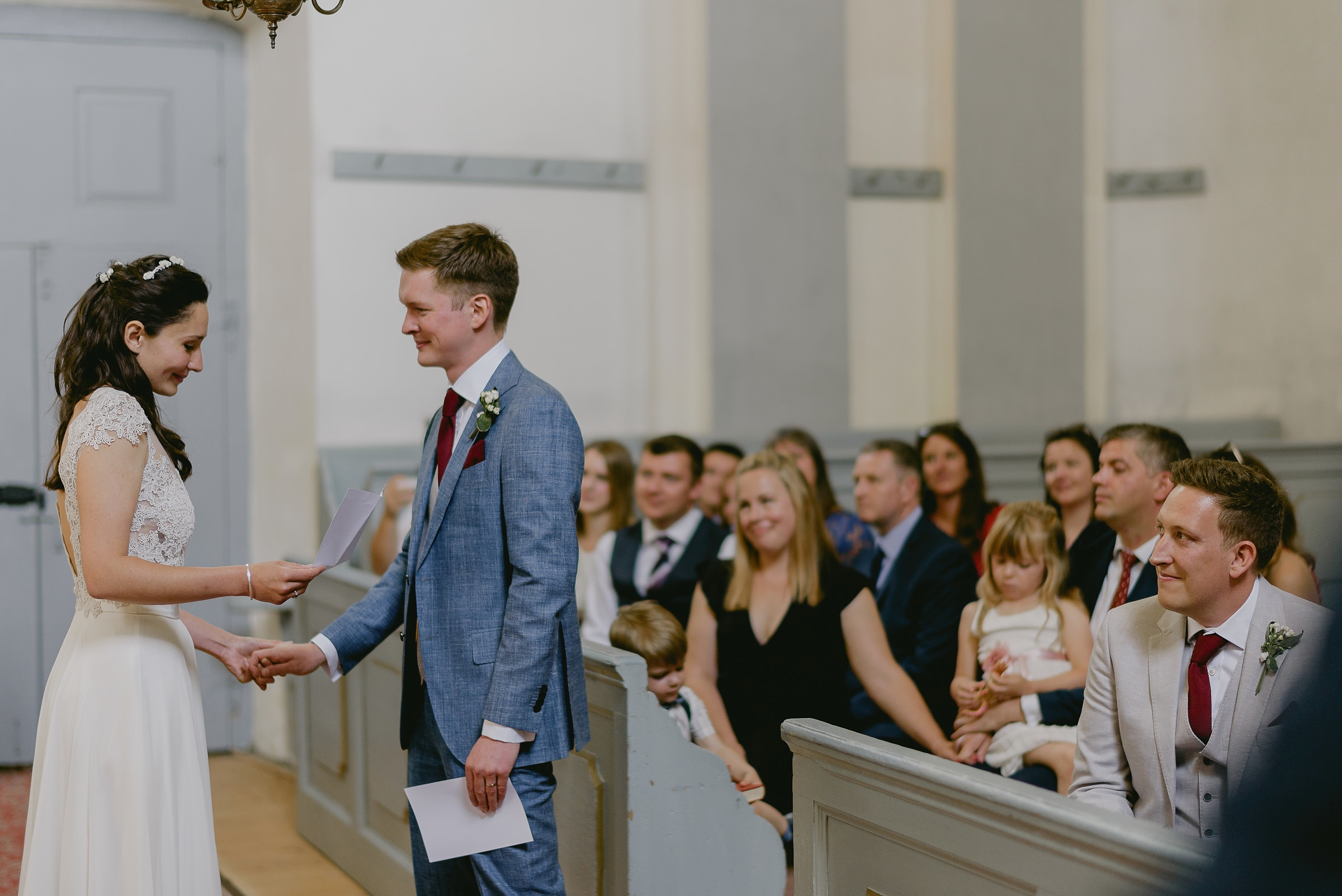 Nunta in Ardeal