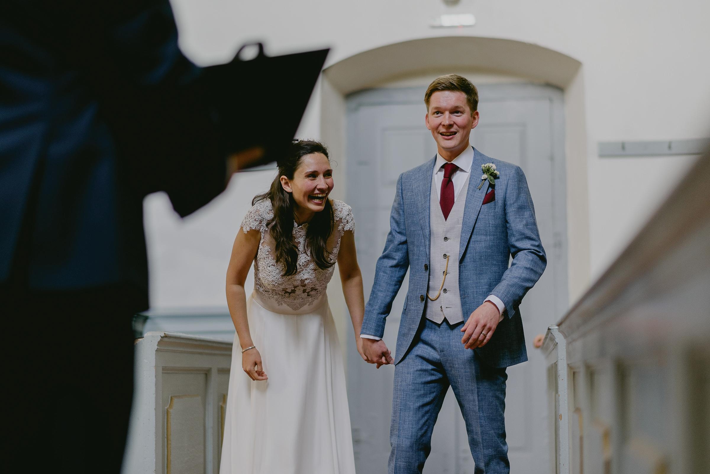 fotograf nunta sighisoara