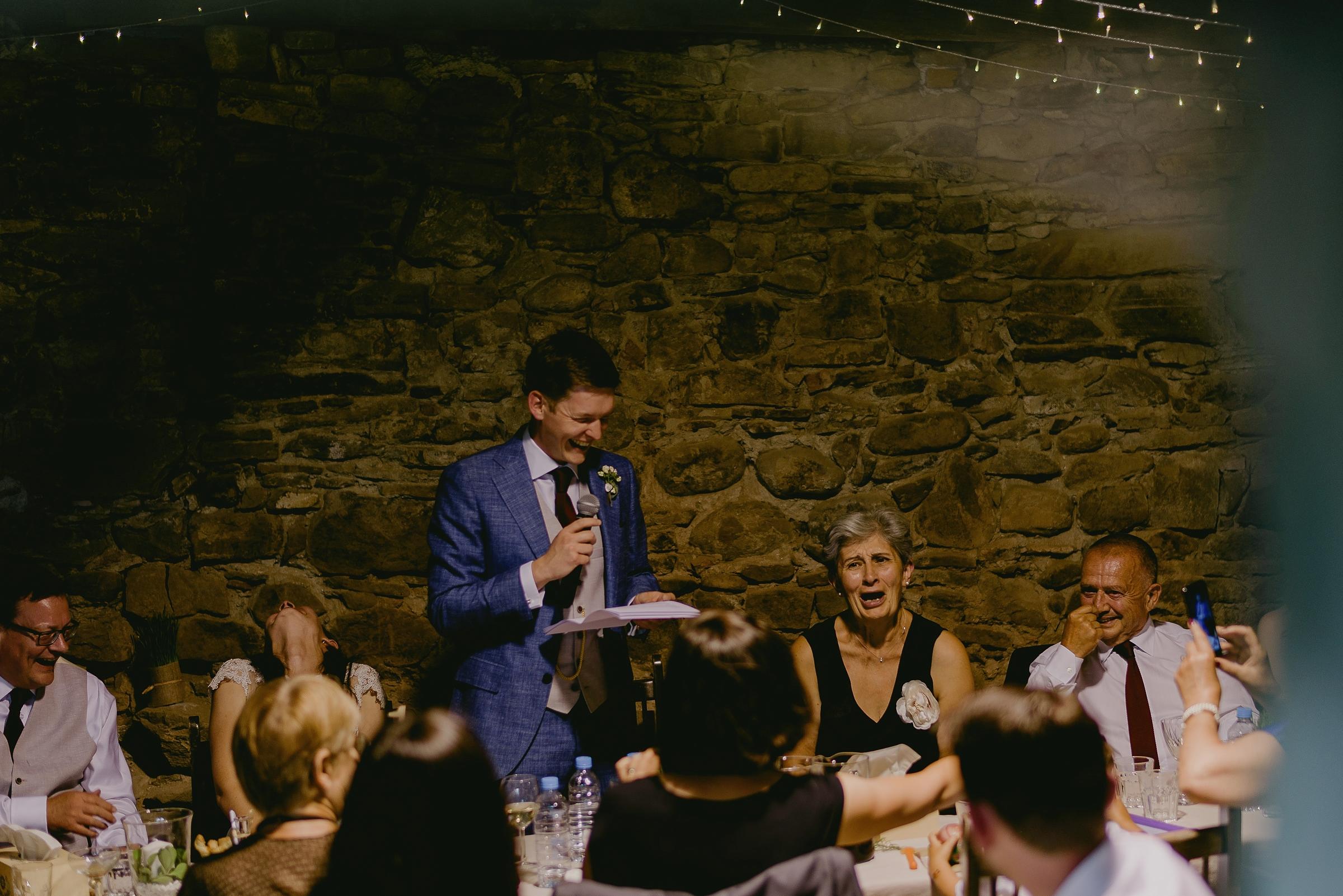 nunta sat sasesc
