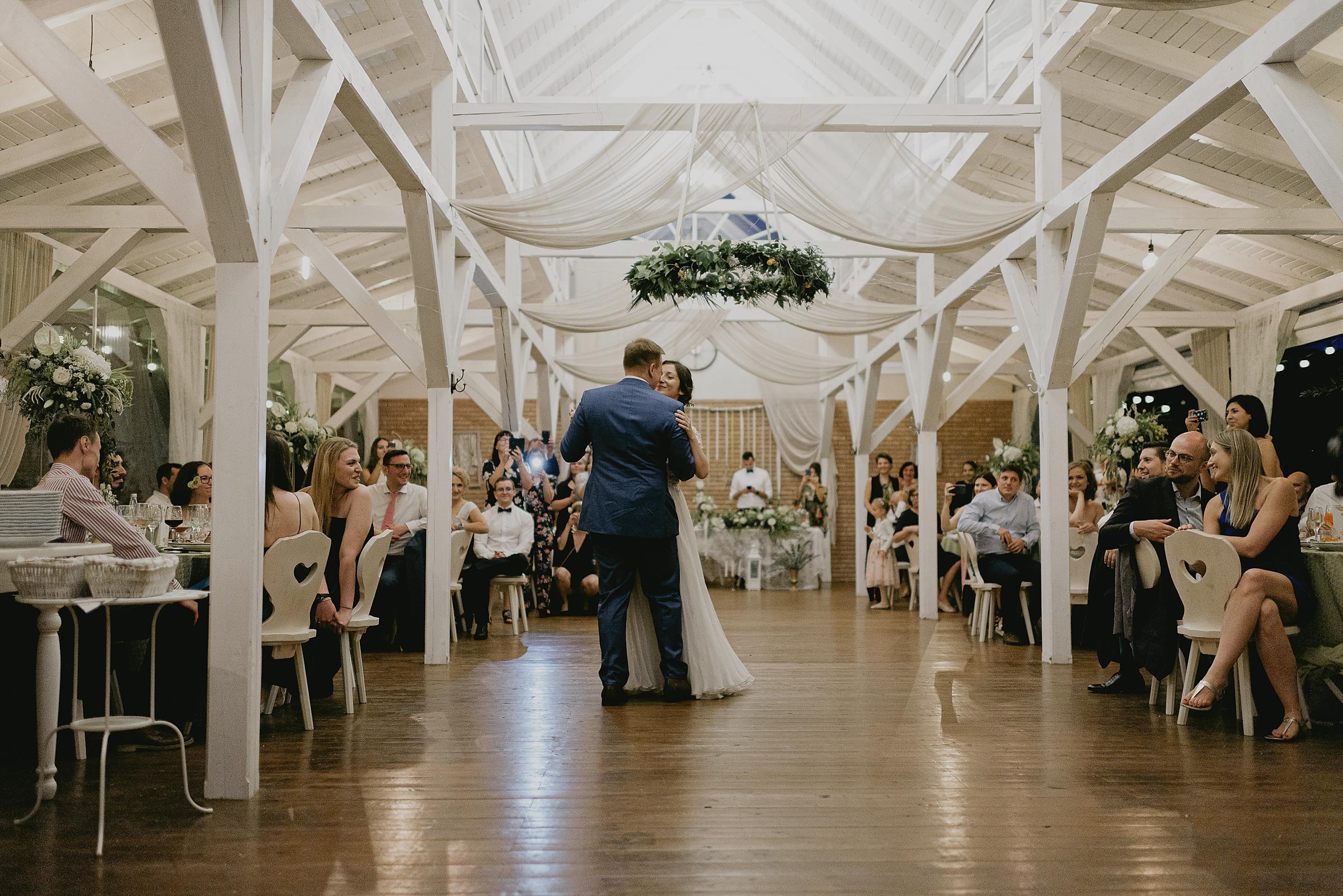 Nunta la Casa cu Suflet Sighisoara