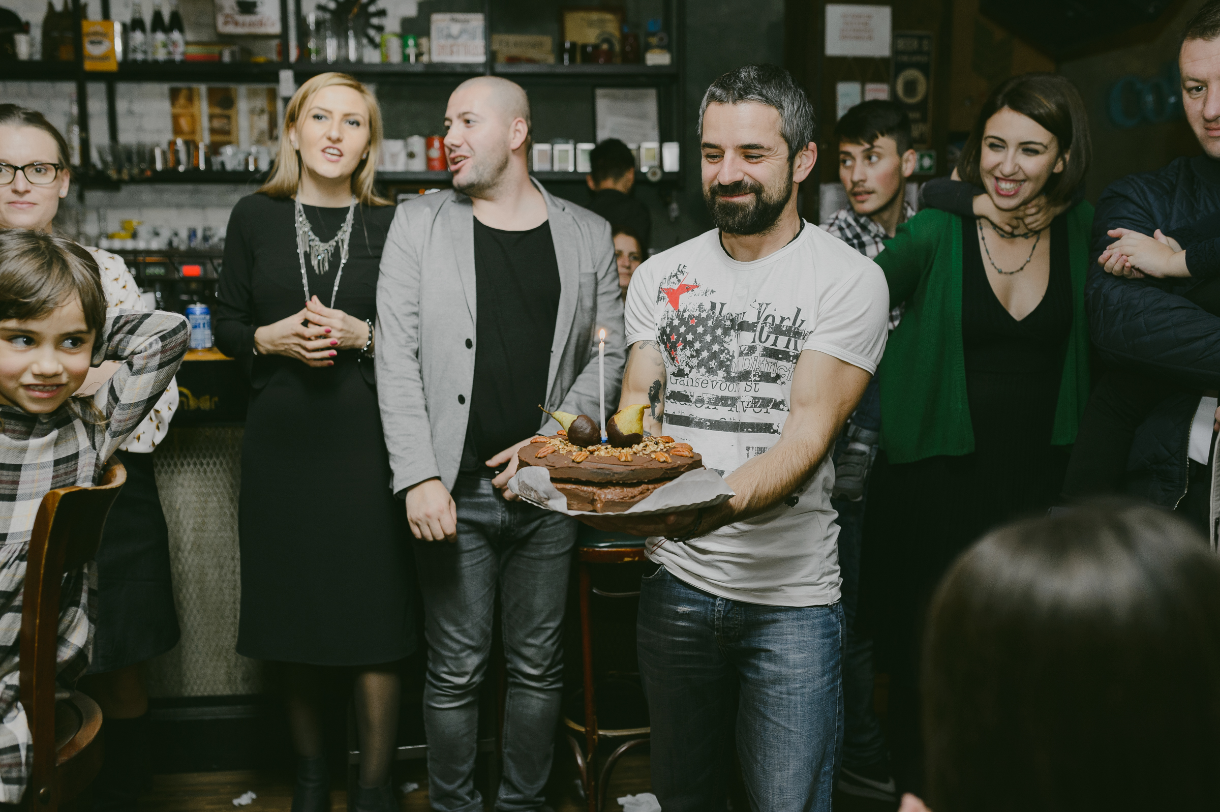 fotograf botez Cluj